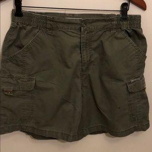 Columbia Shorts Size 29
